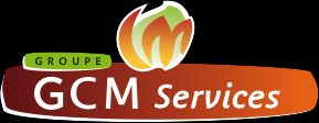 Groupe Corentin Martins Logo